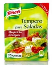 temperos-para-saladas-manjeric-o-e-oreg-os.jpg