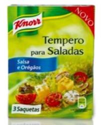 temperos-para-saladas-salsa-e-oreganos.jpg