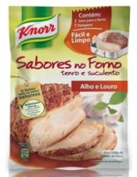 temperos-sabores-no-forno-tenro-e-apetitoso-alho-e-louro.jpg