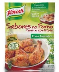 temperos-sabores-no-forno-tenro-e-apetitoso-ervas-aromaticas.jpg