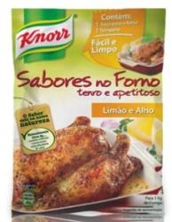 temperos-sabores-no-forno-tenro-e-apetitoso-lim-o-e-alho.jpg