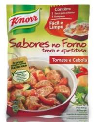 temperos-sabores-no-forno-tenro-e-apetitoso-tomate-e-cebola.jpg