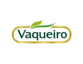 vaqueiro-logo-273x210-tcm154-404349_1.jpg