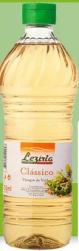 vinagre-leziria-classico-de-75-cl.jpg