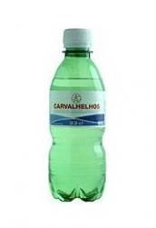 agua-com-gas-mineral-033l.jpg