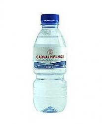 agua-mineral-033l.jpg