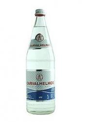 agua-mineral-1l.jpg