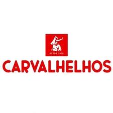 carvalhelhos-logo1.jpg
