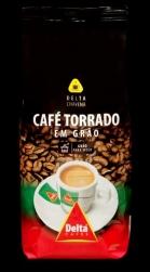 delta-chavena-cafe-torrado-em-gr-o.jpg