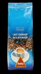 delta-descafeinado-cafe-torrado.jpg