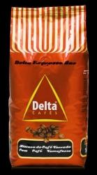 delta-expresso-bar.jpg