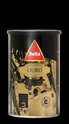 delta-ouro-cafe-torrado-moido.jpg