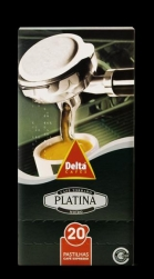 delta-platina-cafe-torrado-moido.jpg
