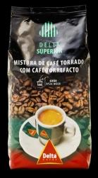 delta-superior-mistura-cafe-torrado-com-cafe-torrefacto.jpg