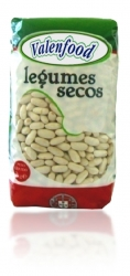 legumes-secos-500gr-1kg-1a.jpg