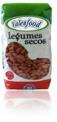 legumes-secos-500gr-1kg-1b.jpg