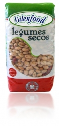 legumes-secos-500gr-1kg-1c.jpg