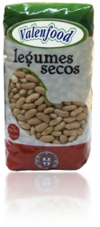 legumes-secos-500gr-1kg-2b.jpg