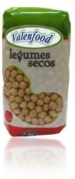 legumes-secos-500gr-1kg-3a.jpg