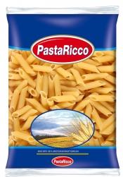 pasta-ricco-kesik.jpg