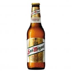 san-miguel-premium-spanish-lager-beer-24-x-330-ml-5-abv-temp.jpg