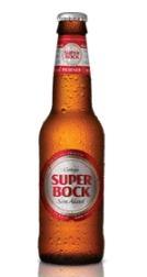 super-bock-sem-alcool-pilsener.jpg