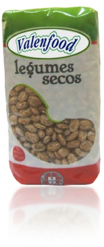 legumes-secos-500gr-1kg-3b.jpg