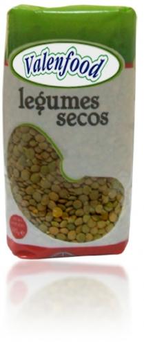 legumes-secos-500gr-1kg-3c.jpg