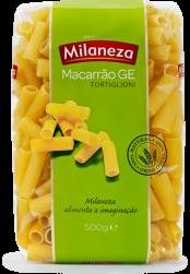 12-macarrao-ge1.png