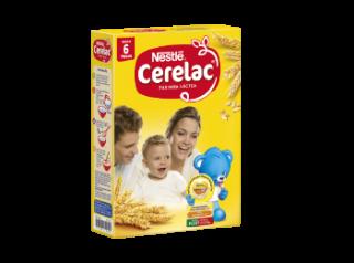 cerelac-farinha-lactea-0.png