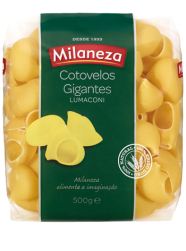cotovelos-gigantes-new.png