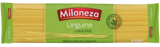 linguine-new.png