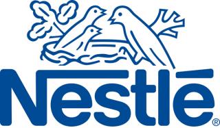 nestl-logo.png