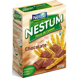 nestum-chocolate.jpg