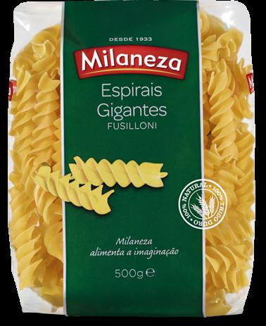 27-espirais-gigantes-new.png