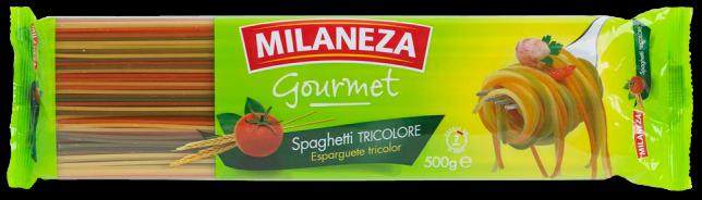 29-esparguete-tricolor.png