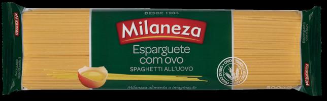 30-esparguete-com-ovo1.png