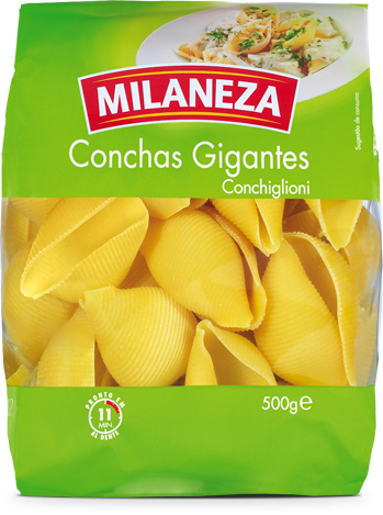 42-conchas-gigantes.png