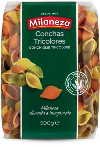 conchas-tricolares.png