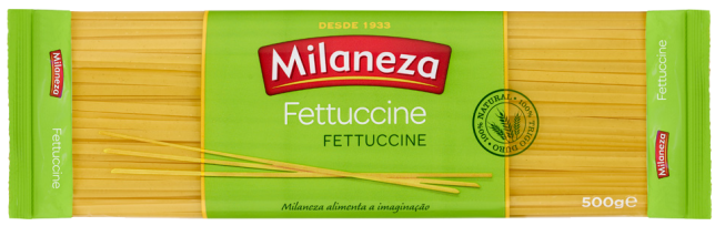 fettucine-featured.png
