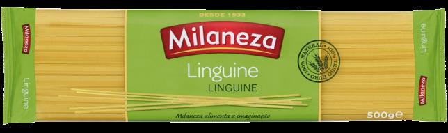 linguine-new.png