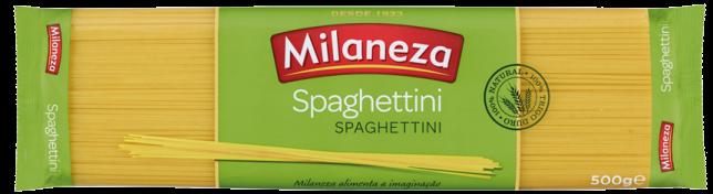 spaghettini-new.png