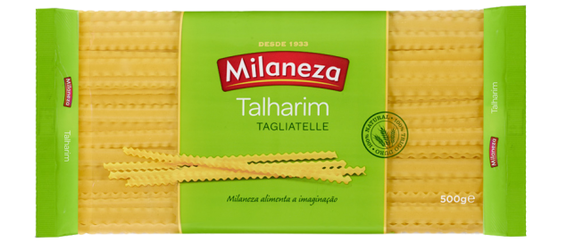 talharim-featured.png