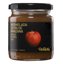 belavilamer-de-manzana.png