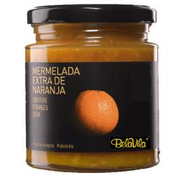 belavilamer-de-naranja.png