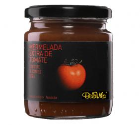 belavilamer-de-tomate.png