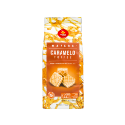 caramelo-260x260.png