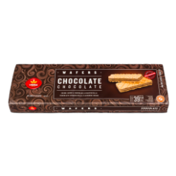 chocolate-brick-260x260.png