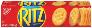 nabisco-slug-ritz-35oz.jpg