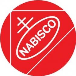 nabisco_1.jpg